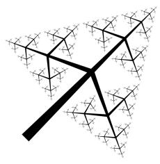 BiRME-Logo