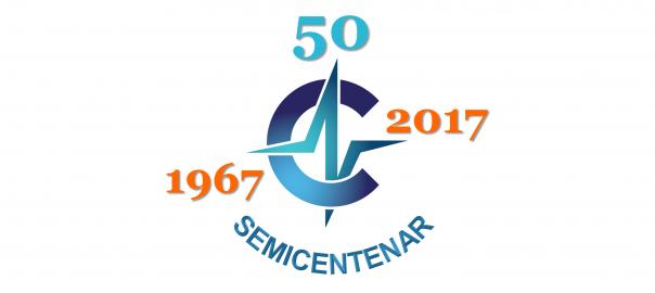 Logo_Aniversare_fb