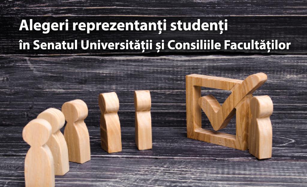 banner-alegeri-studenti-2019