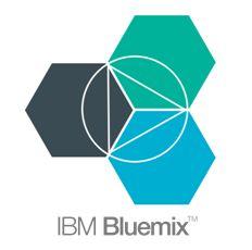 ibmbluemix